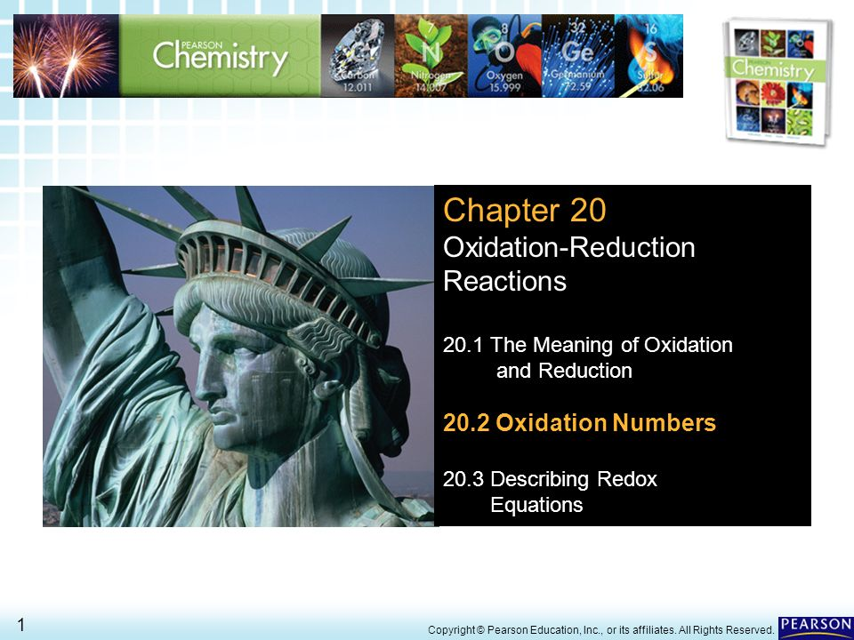 Chapter 20 Oxidationreduction Reactions 202 Oxidation Numbers. Chapter 20 Oxidationreduction Reactions 202 Oxidation Numbers. Worksheet. 20 2 Oxidation Numbers Worksheet Answers At Clickcart.co