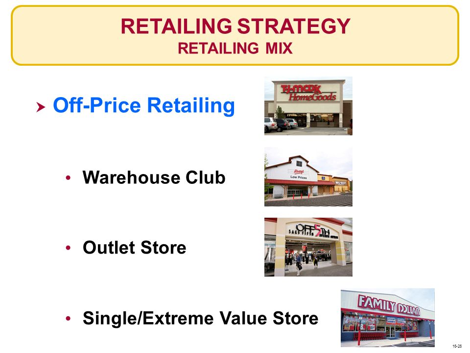 pricing strategy for warehouse Online pricing and promotional strategies  the elements of a pricing strategy  warehouse chains such as sam's club or costco aim for mark-ups between 20 and 40 .