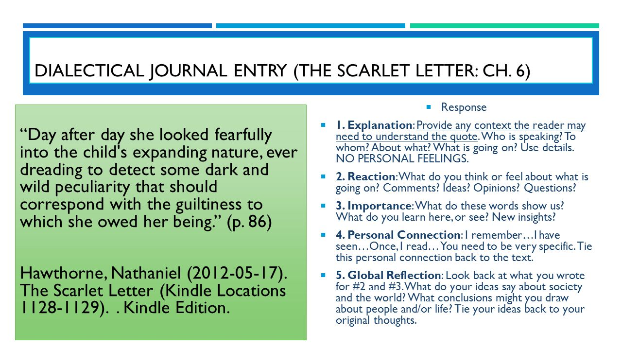 the scarlet letter chapter 6 lovely the scarlet letter chapter 6 cover letter examples 47188