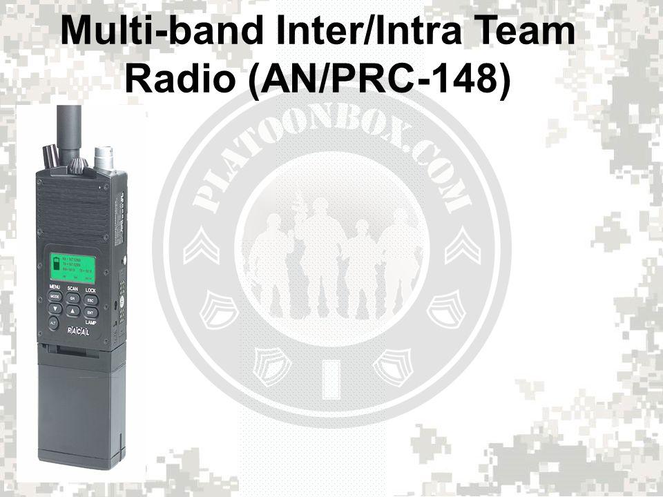 Prc 127 | militaria (us).