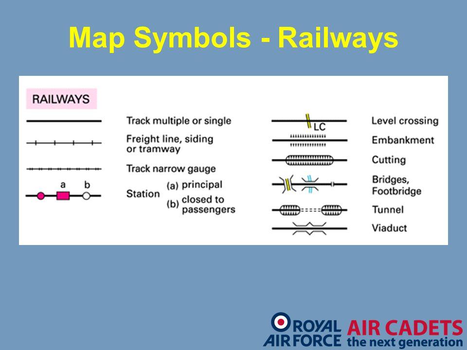 Os Map Symbols Choice Image Meaning Of Text Symbols
