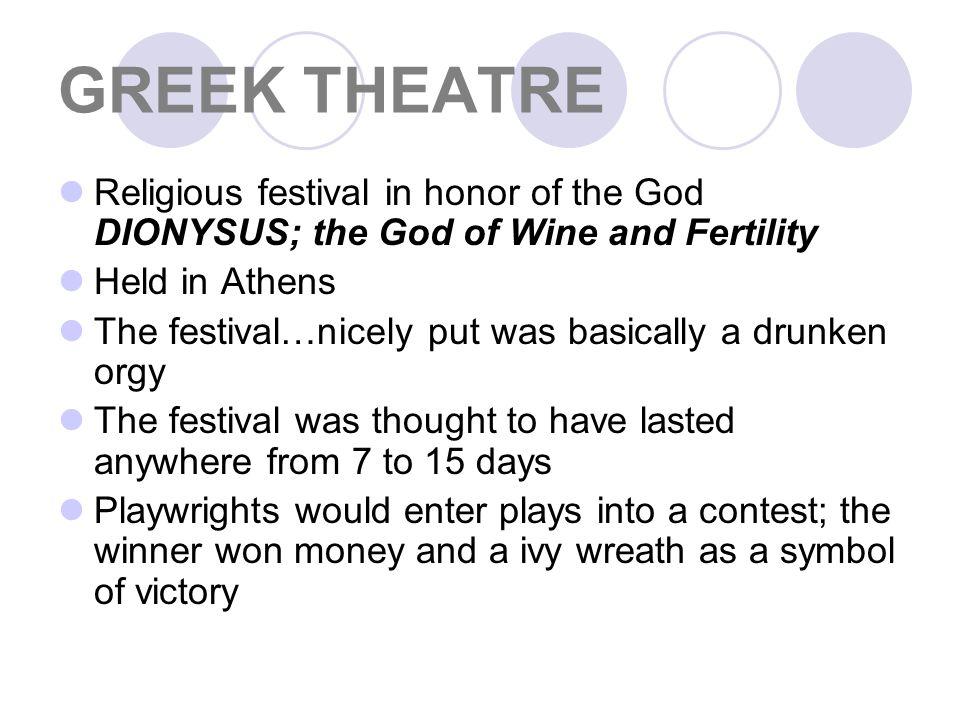 History Of Theatre Ms Sorvillo Drama Ppt Download