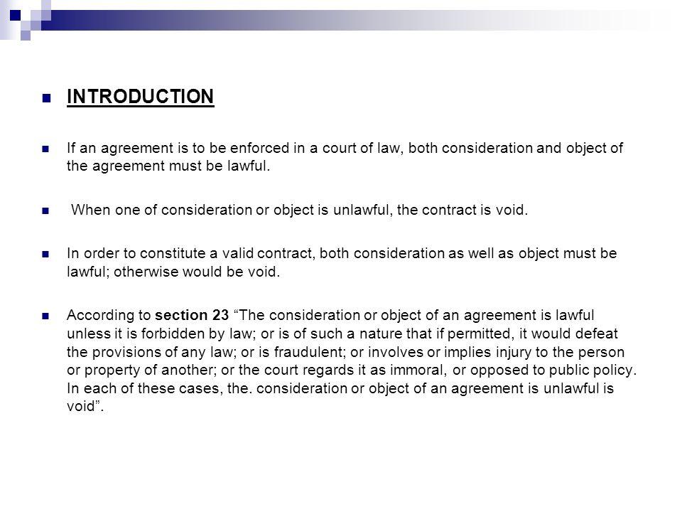 legality of object Scribd es red social de lectura y publicación más importante del mundo.