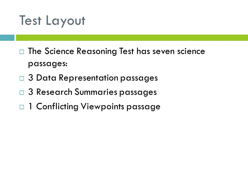 Inheritance Unit Ppt Download. Test Layout The Science Reasoning Has Seven Passages. Worksheet. Karyotype Layout Worksheet Answers At Clickcart.co