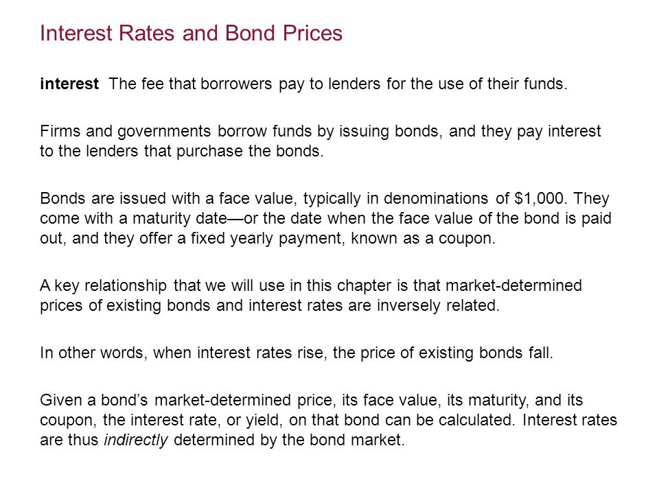 Goods and money market equilibrium (with diagram).