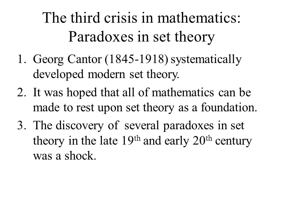 the godelian puzzle book puzzles paradoxes and proofs