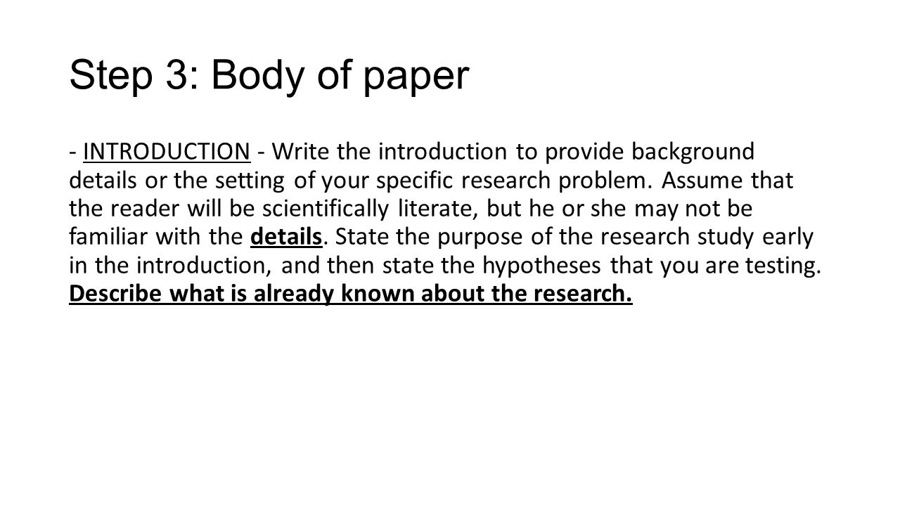 book essay introduction example