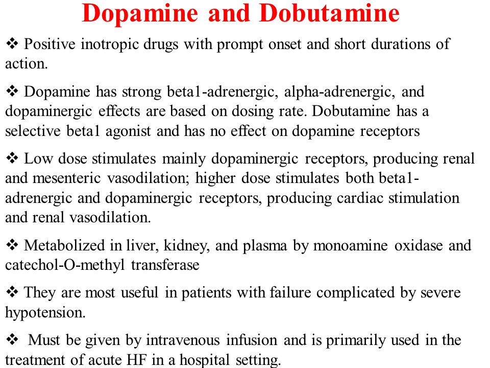 Drugs act on Cardiovascular system (Heart Failure) - ppt
