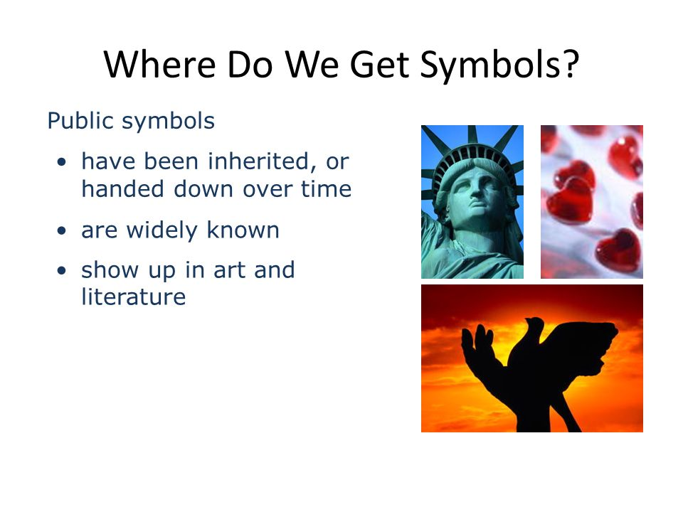 Unit 4 The American Dream And The Color Of Water Ppt Video Online