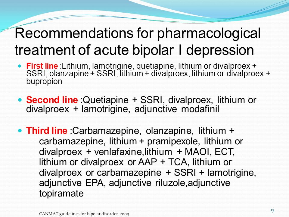 Burning Issues in Psychiatry Congress - ppt video online