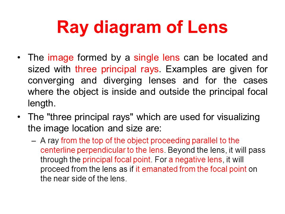Optics Lecture 2 Book Chapter 34 Ppt Video Online Download