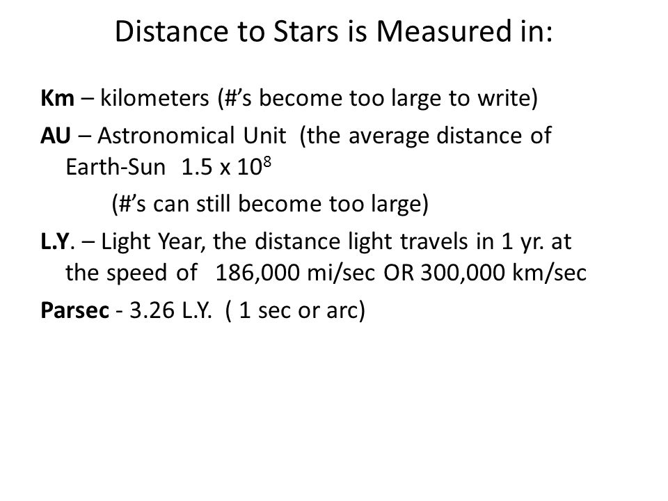 Stellar parallax magnitude and h r diagram ppt video online download stellar parallax magnitude and h r diagram 2 distance to stars is measured ccuart Images