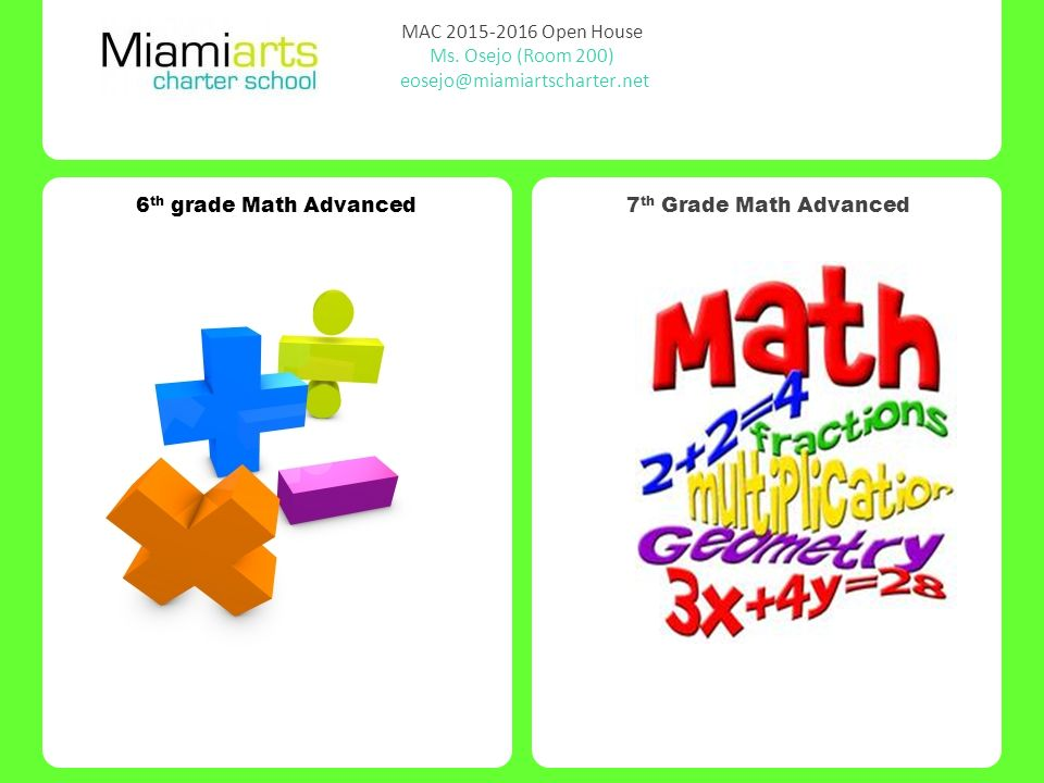 Work Books 6th Grade Math Advanced Ppt Video Online Download