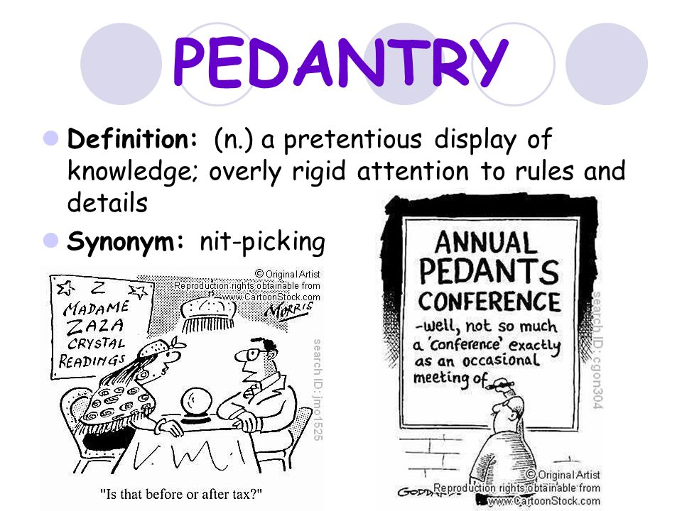 Didactic and pedantic literature by nathan bennet on prezi.