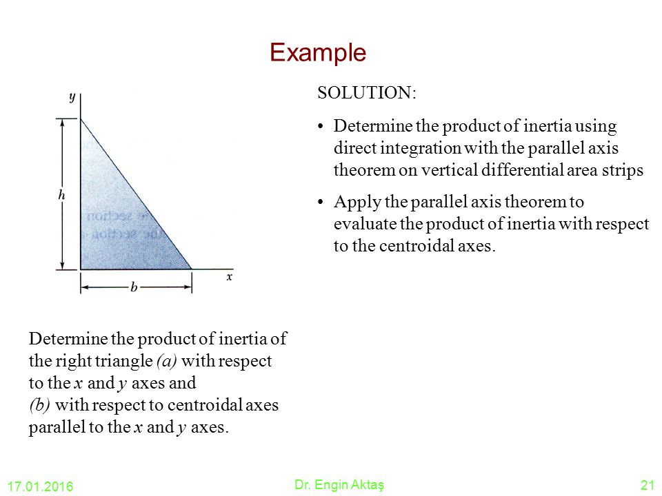 evaluate x with respect to the pdf