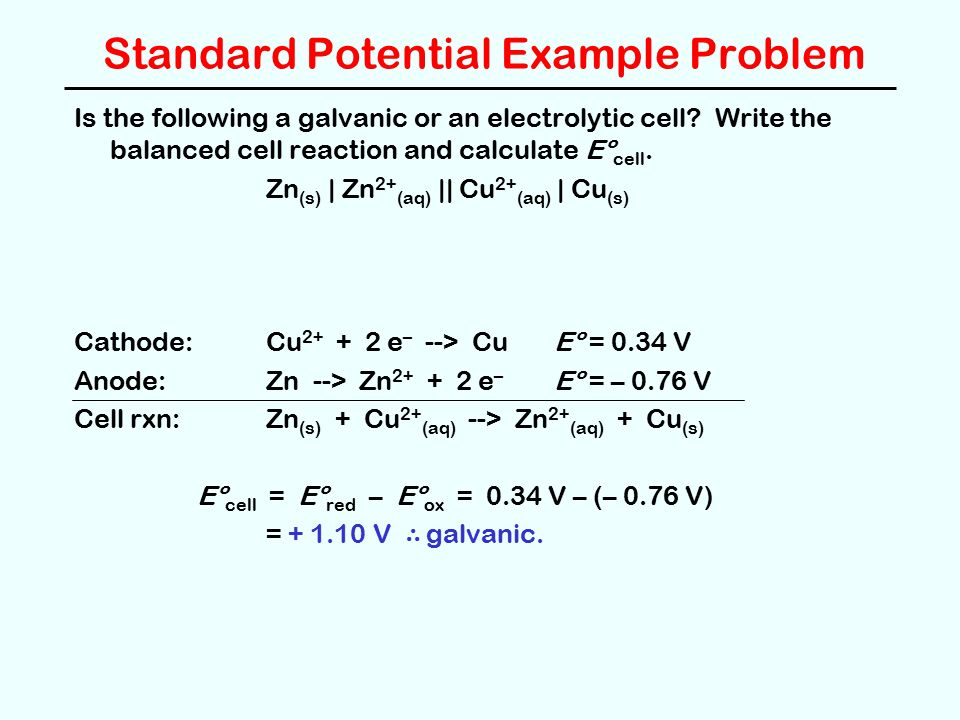 Oxidation - Reduction Reactions - ppt video online download