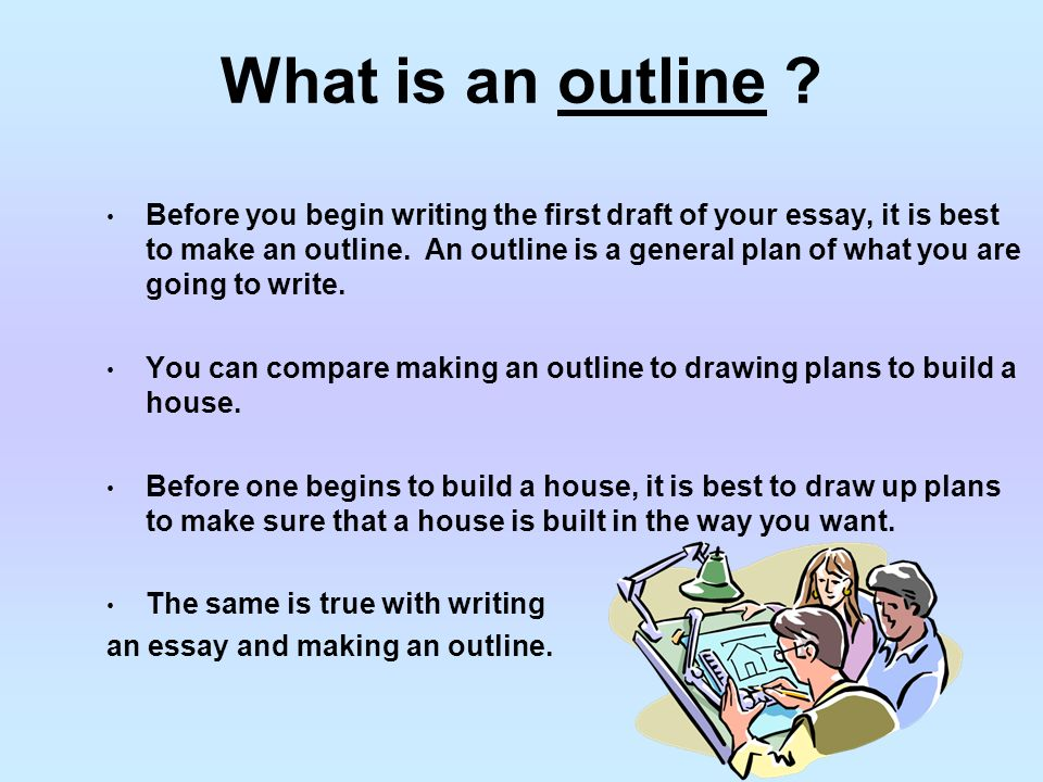 creating outline argumentative research paper An apa outline template is a document that details research completed by it's author in a format that uses roman numerals followed by letters and then numbers when breaking down a topic.