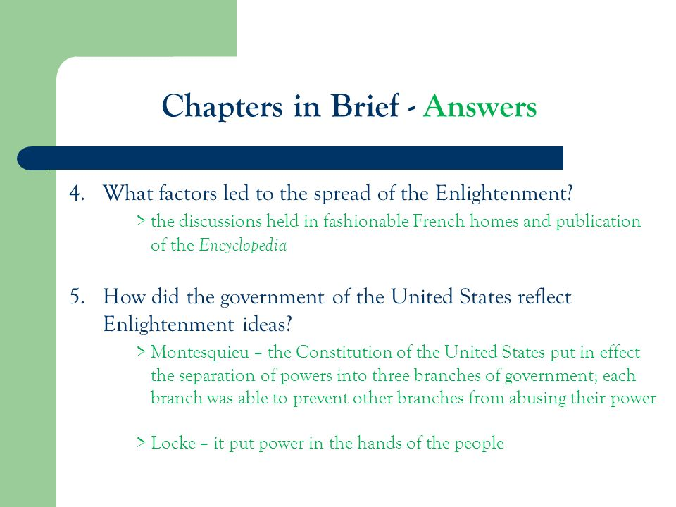 How did joseph ii reflect the enlightenment ideas — pic 1