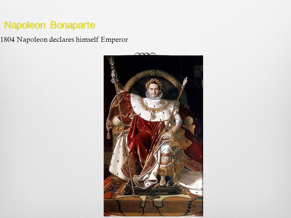 napoleon bonaparte hero or tyrant Tyrant or visionary the french view of napoleon  there is not a single boulevard napoleon or place napoleon in paris a small rue bonaparte in the capital's latin quarter is the city's.