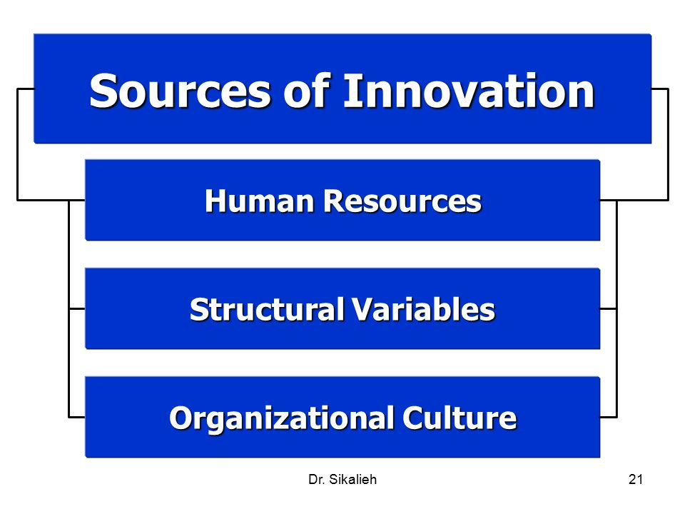 the influence of organizational culture on attitudes toward organizational change Organizational members who have conflicting views on organizational culture tend to leave and thus creating a more homogeneous climate for those who remains schein proposed two types of mechanisms used by the leaders/founders to integrate their assumptions in the organizational culture.