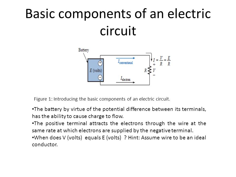 Series Circuits. - ppt video online download