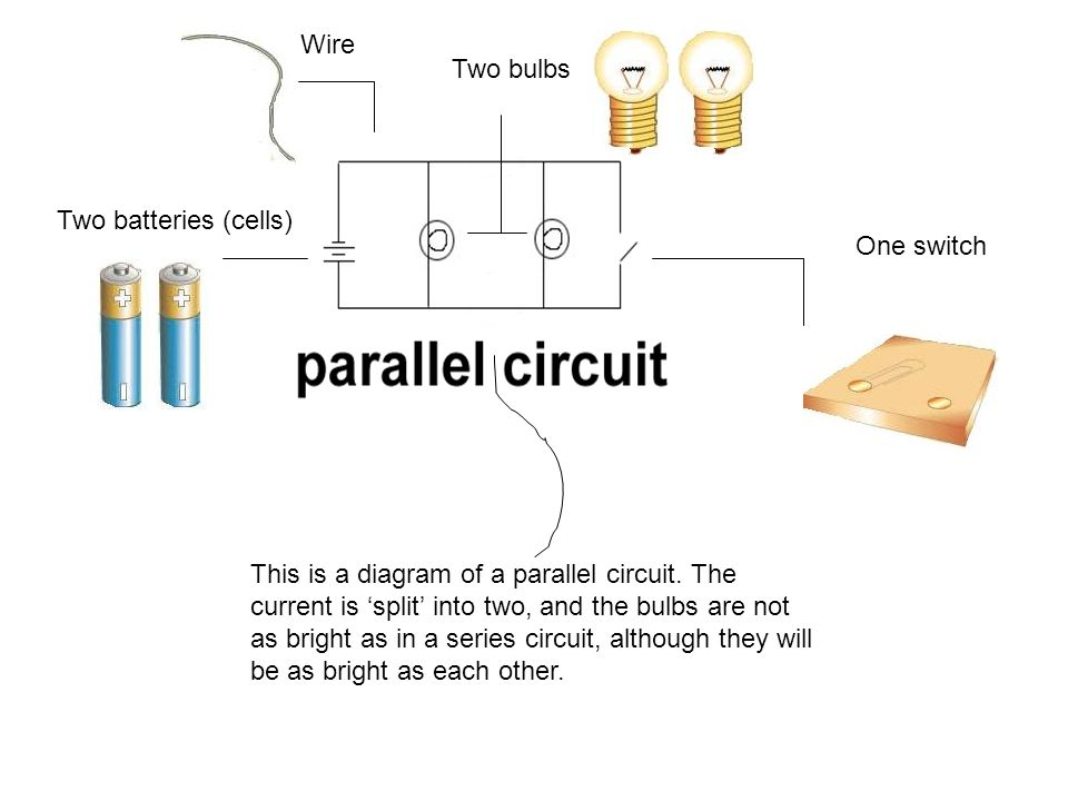 Electrical Circuits By Caroline Ppt Video Online Download
