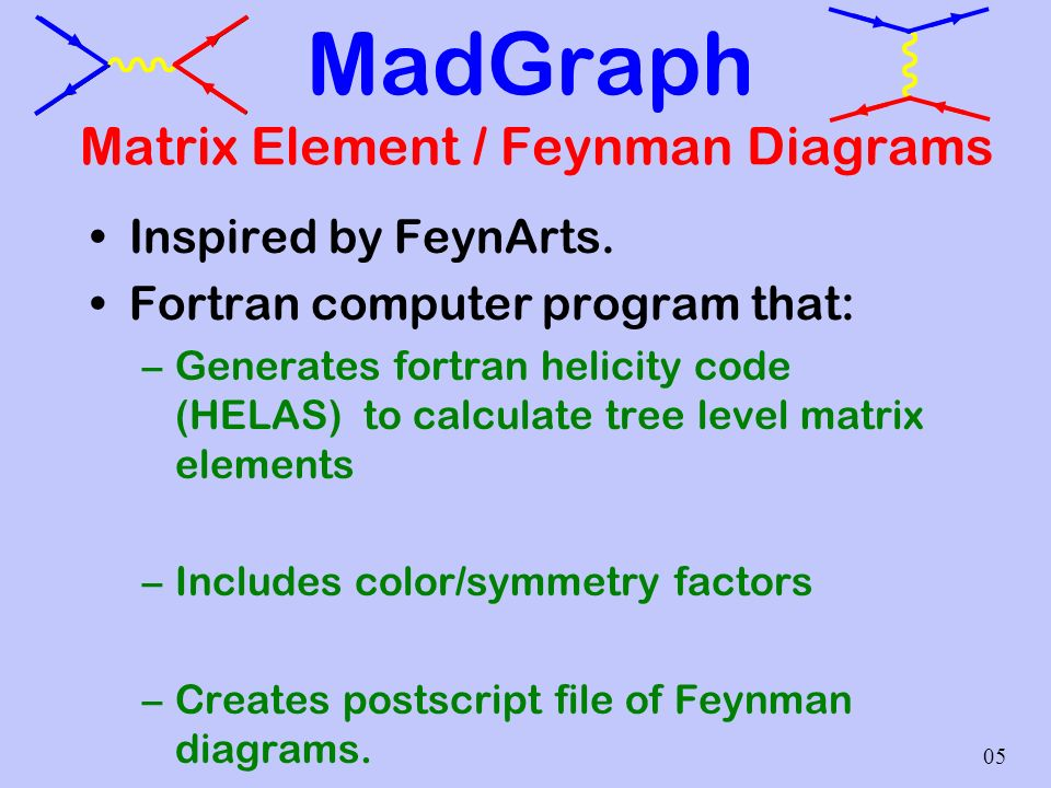 Madgraphmadevent Automatically Calculate 1 Loop Cross Sections