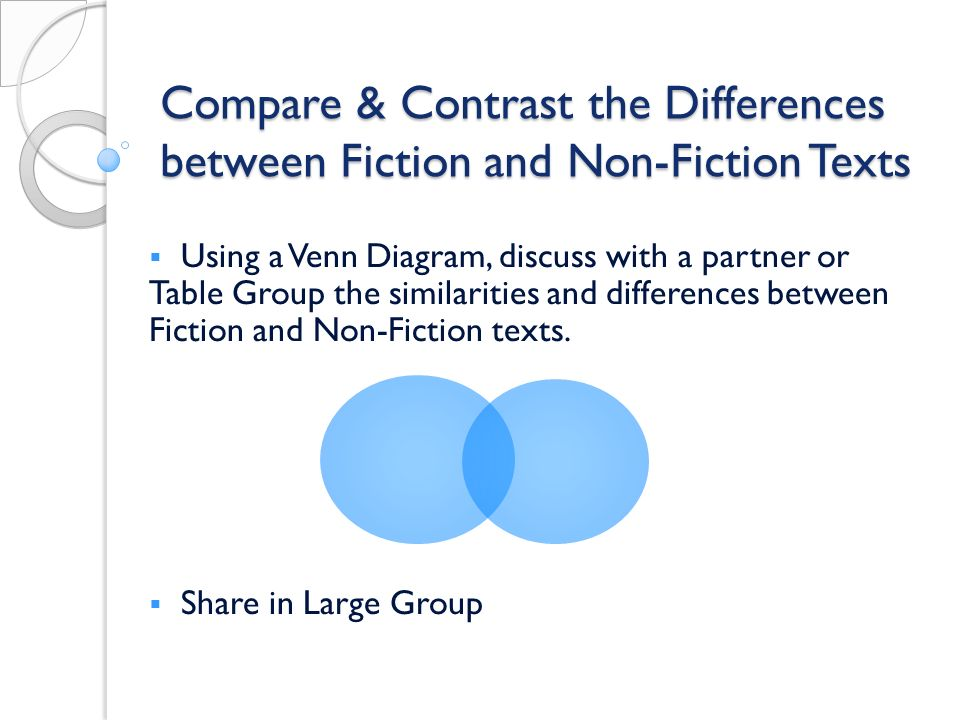 Literacy Strategies For Non Fiction Texts Ppt Video Online Download