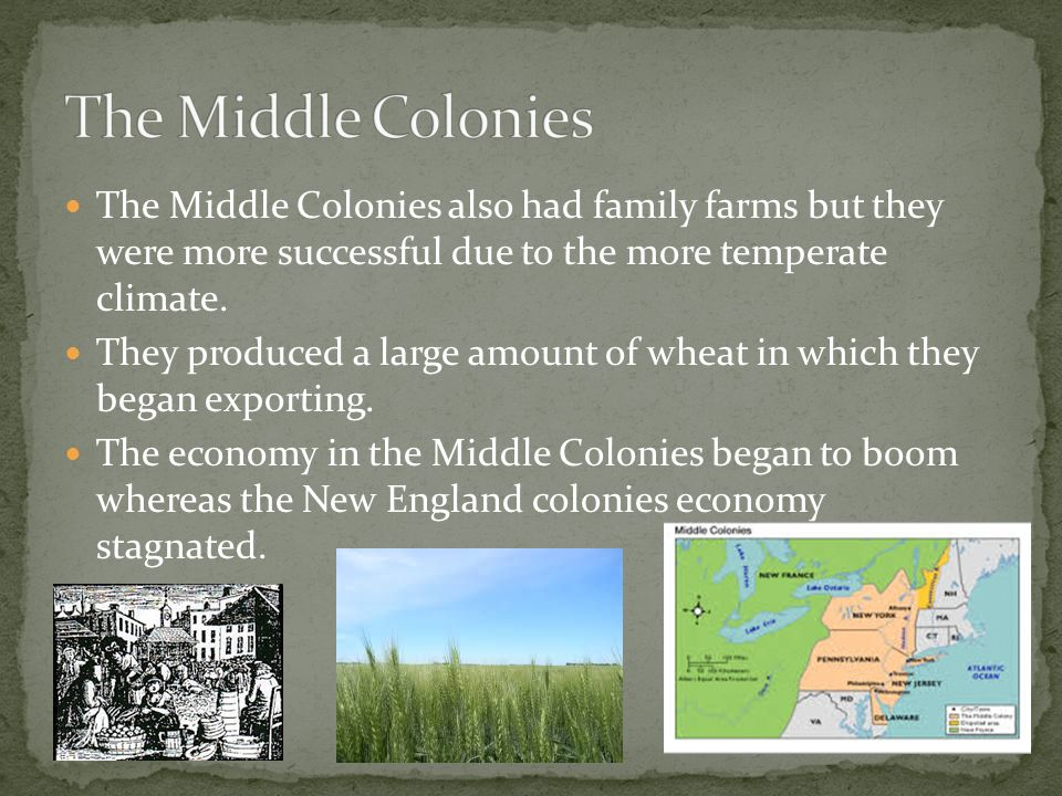 economies and social structures of new england the chesapeake and the middle colonies Colonial america review politics, economics, and society  we use your linkedin profile and activity data to personalize ads and to show you more relevant ads.