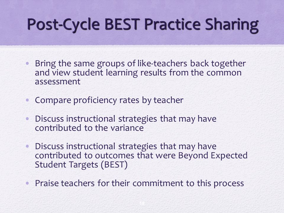 Changing The Systemic Culture Of A School Based Plc Ppt Video