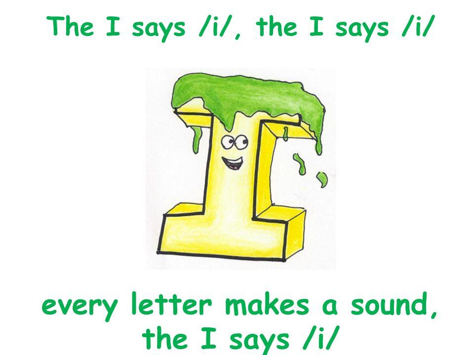 Letter Factory's Alphabet Song   ppt video online download