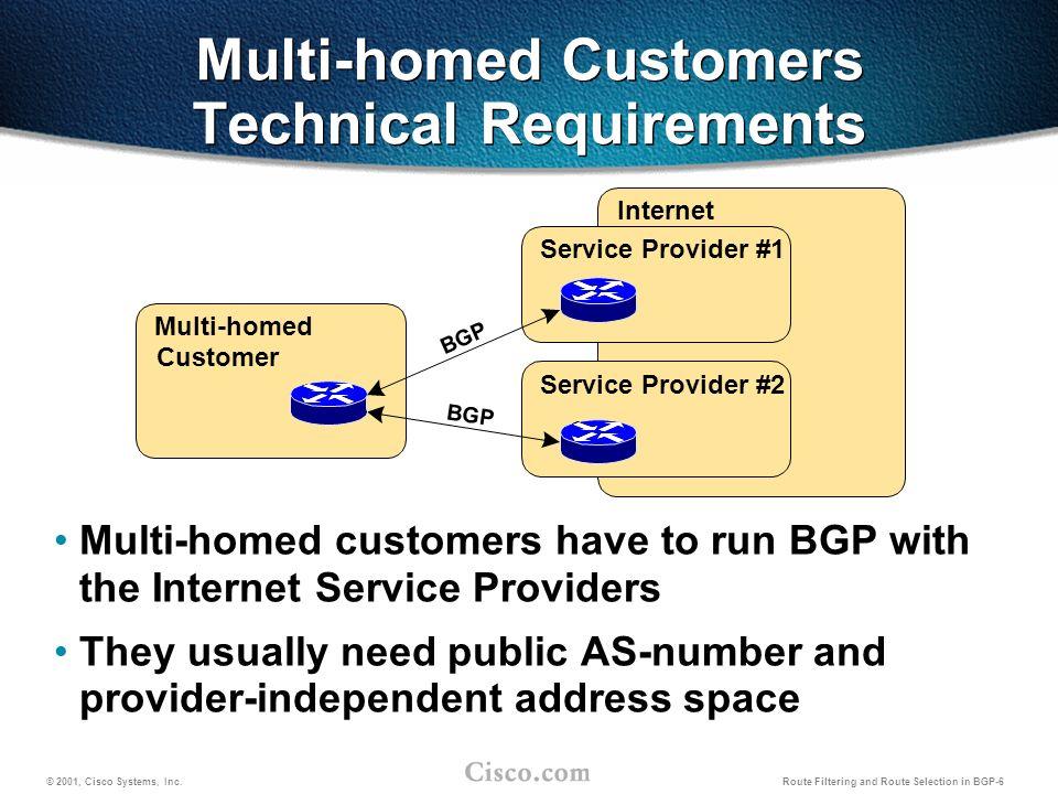 internet service provider by address