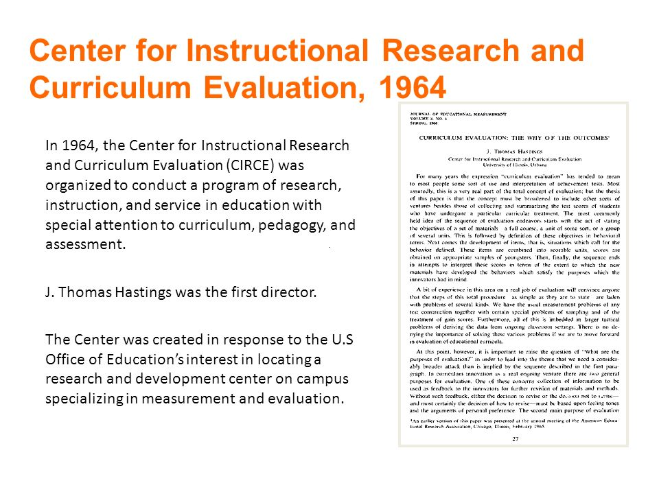 Edwin D Grant Founding Director School Of Education Ppt Download