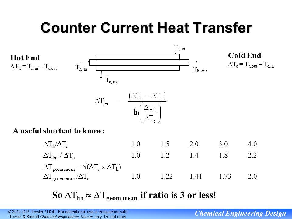 Heat Transfer Equipment 1 Heat Exchangers Ppt Video Online Download