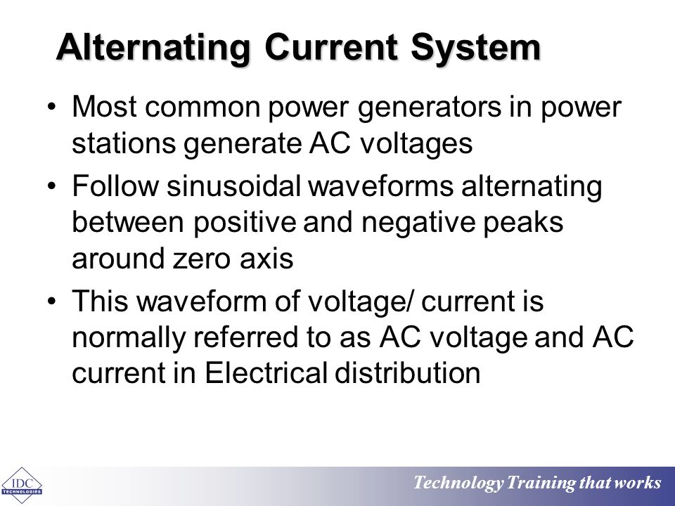 PRACTICAL ELECTRICAL ENGINEERING BASICS - ppt video online download