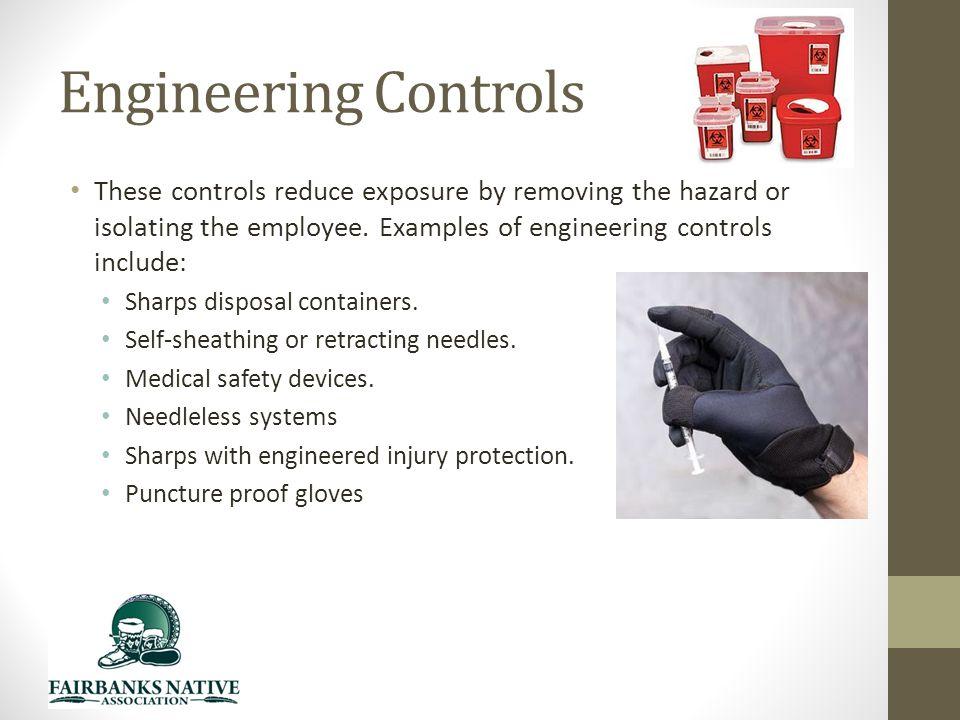 Fna health and safety program ppt download.