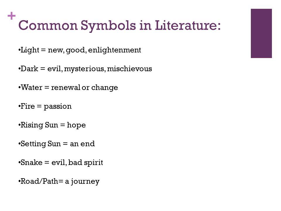 Literary Elements Part Three Ppt Video Online Download