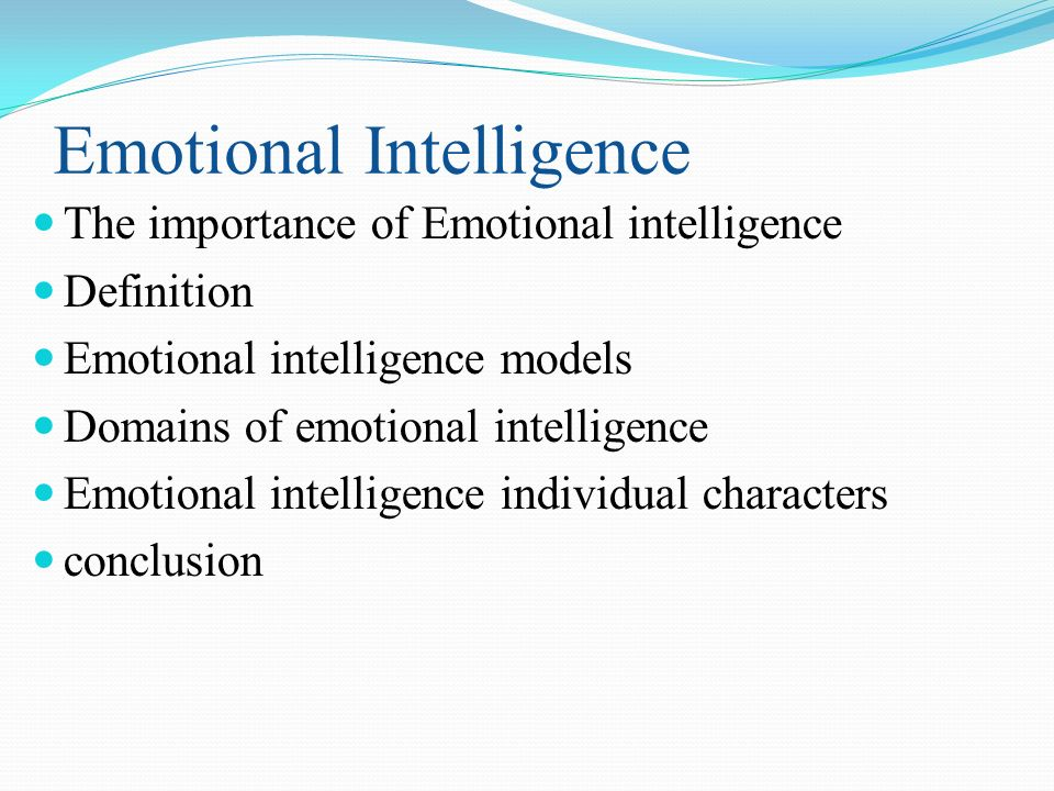 Armoured Vehicles Latin America ⁓ These Emotional Intelligence