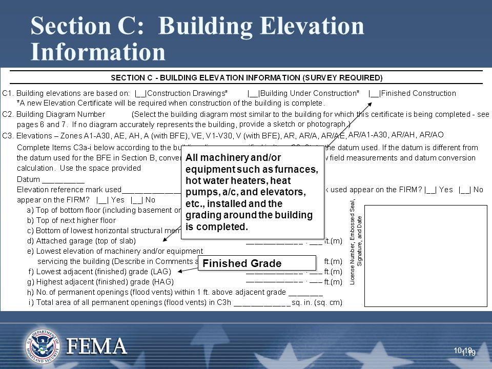 Objectives At the end of this unit, you should be able to: - ppt ...