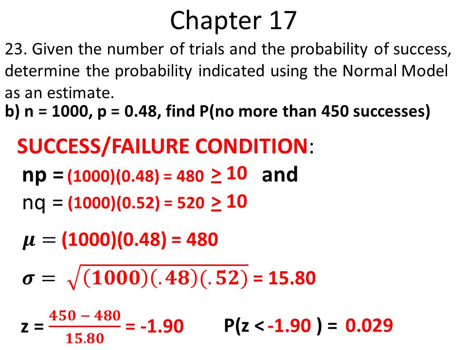 history 1302 chapter 17