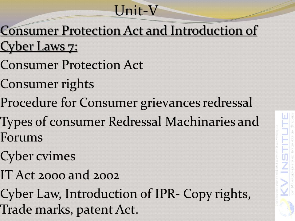 Cyber crime and it act introduction conclusion cyber crimes ppt.