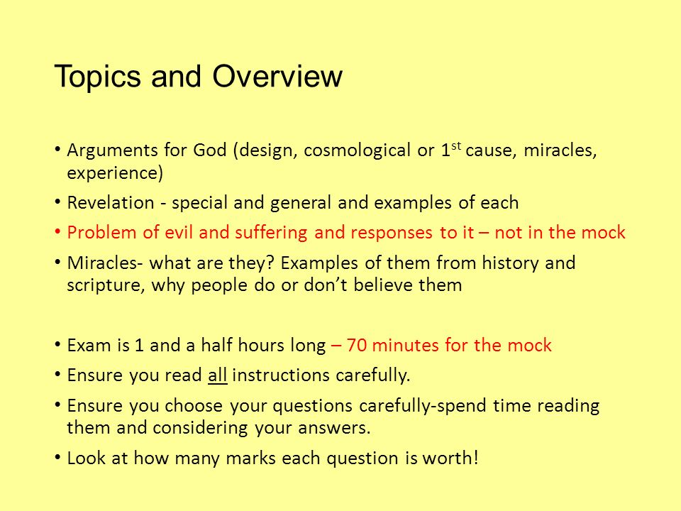Philosophy and ultimate questions - ppt video online download