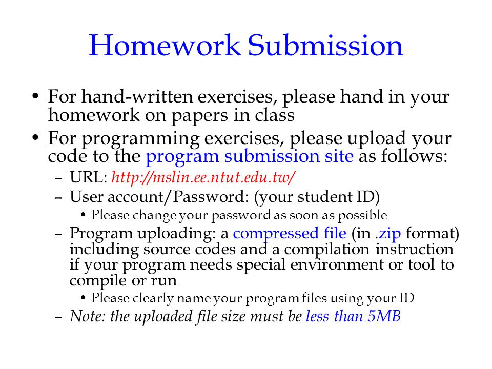 introduce yourself in japanese essay Allie introduce yourself essay japanese translatorclinical cases uncovered obstetrics and gynaecology dissertations introduce yourself essay japanese maplewhere the red fern grows essay methylisoborneol analysis essay usma 2016 vs essay jess nevins incognito essays on the great.