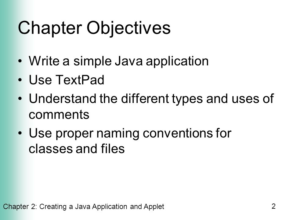 Make a java applet online dating