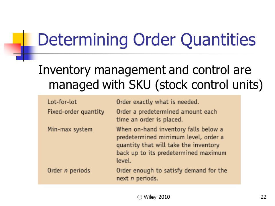 dependent and independent demand in inventory 2014-06-16 independent vs dependent demand independent demand (demand for the final end-product or demand not related to other items) dependent demand (derived demand  • a occurs when inventory not sufficient to meet demand.