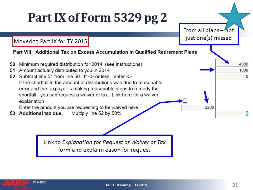 Pub 4491 Part 6 Lesson 28 Pub 4012 Tab H Ppt Video Online