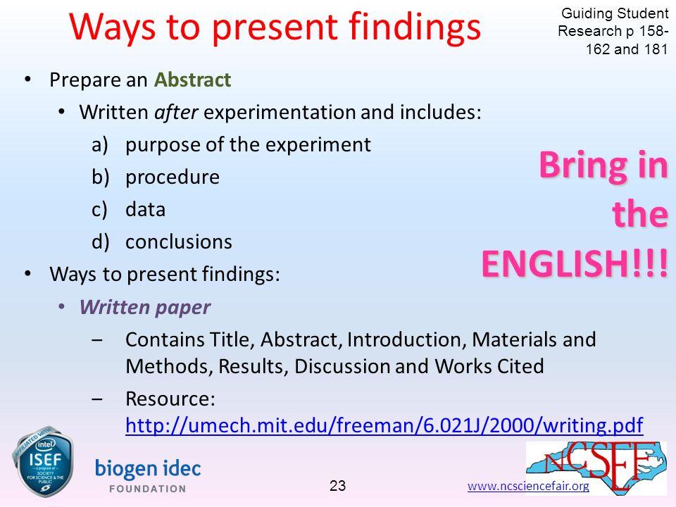research paper in hindi pdf