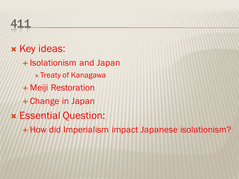 chapter 22 3 rise of modern japan ppt download rh slideplayer com Blank Cartoon Imperialism in Japan Cartoon Imperialism in Japan