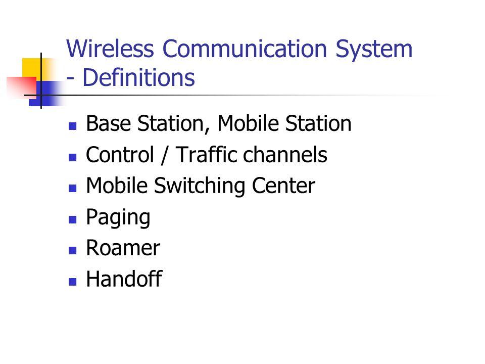 rappaport wireless communication pdf download