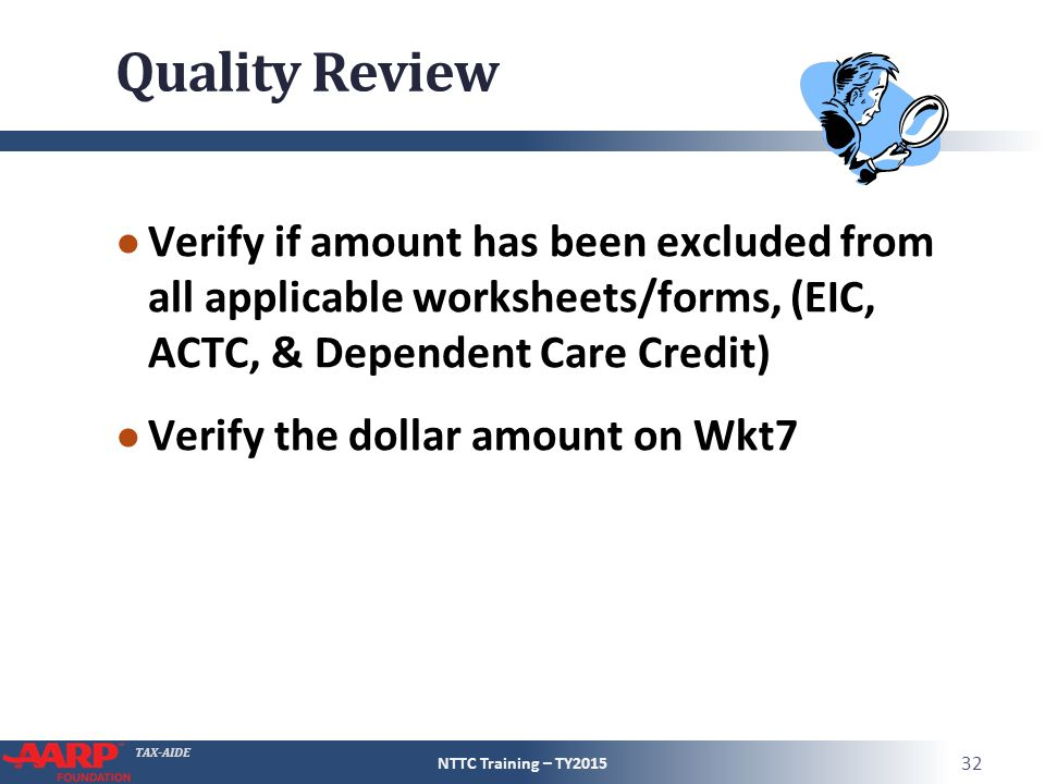 Other Ine Form 1040 Line 21 Pub 4012 Pages D3 And D4. Quality Review Verify If Amount Has Been Excluded From All Applicable Worksheetsforms. Worksheet. 2013 Eic Worksheet B Line 4a At Clickcart.co